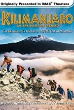 Watch Kilimanjaro: To the Roof of Africa