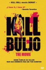 Watch Kill Buljo: The Movie