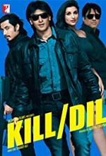 Watch Kill Dil