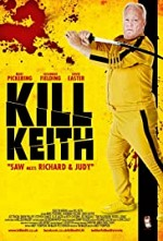 Watch Kill Keith
