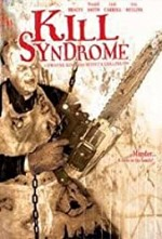 Watch Kill Syndrome