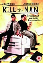 Watch Kill the Man