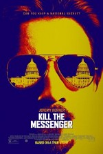 Watch Kill the Messenger