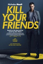 Watch Kill Your Friends