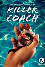 Watch Killer Coach