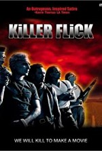 Watch Killer Flick