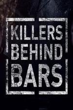 Killers Behind Bars: The Untold Story SE