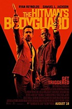 Watch Killer's Bodyguard