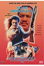 Watch Killing American Style