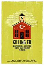 Watch Killing Ed