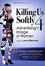 Watch Killing Us Softly 4: Advertising's Image of Women
