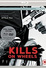 Watch Kills on Wheels