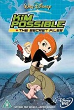 Watch Kim Possible: The Secret Files