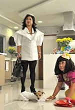 Watch Kimmy Dora: Kambal sa kiyeme