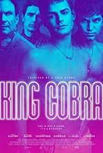 Watch King Cobra
