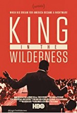 Watch King in the Wilderness