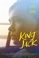 Watch King Jack