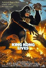 Watch King Kong Lives