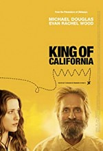Watch King of California