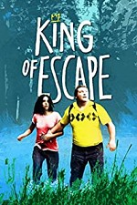 Watch King of Escape