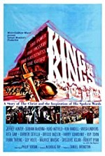 Watch King of Kings