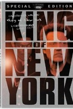 Watch King of New York
