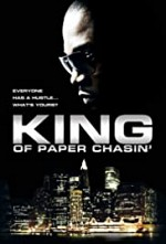 Watch King of Paper Chasin'