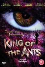 Watch King of the Ants