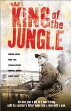 Watch King of the Jungle
