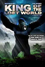Watch King of the Lost World