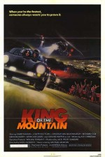 Watch King of the Mountain