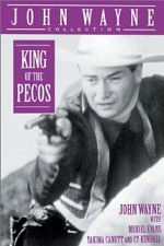 Watch King of the Pecos