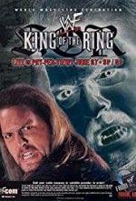 Watch King of the Ring