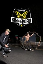 King of the Road S02E11
