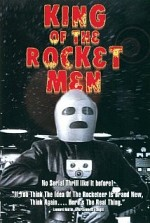 Watch King of the Rocket Men
