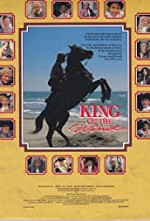Watch King of the Wind