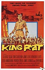 Watch King Rat