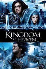 Watch Kingdom of Heaven