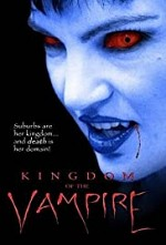 Watch Kingdom of the Vampire