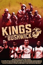 Watch Kings of Bushwick