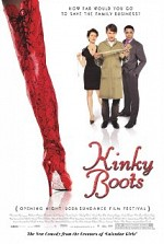 Watch Kinky Boots