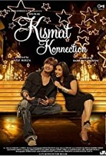 Watch Kismat Konnection