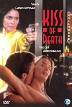 Watch Kiss of Death