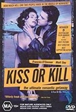 Watch Kiss or Kill