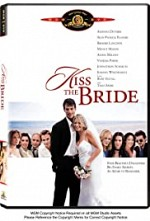 Watch Kiss the Bride