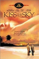 Watch Kiss the Sky
