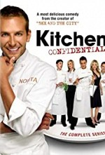Kitchen Confidential SE