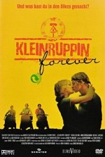 Watch Kleinruppin forever