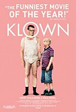 Watch Klown