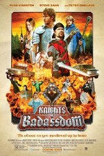 Watch Knights of Badassdom
